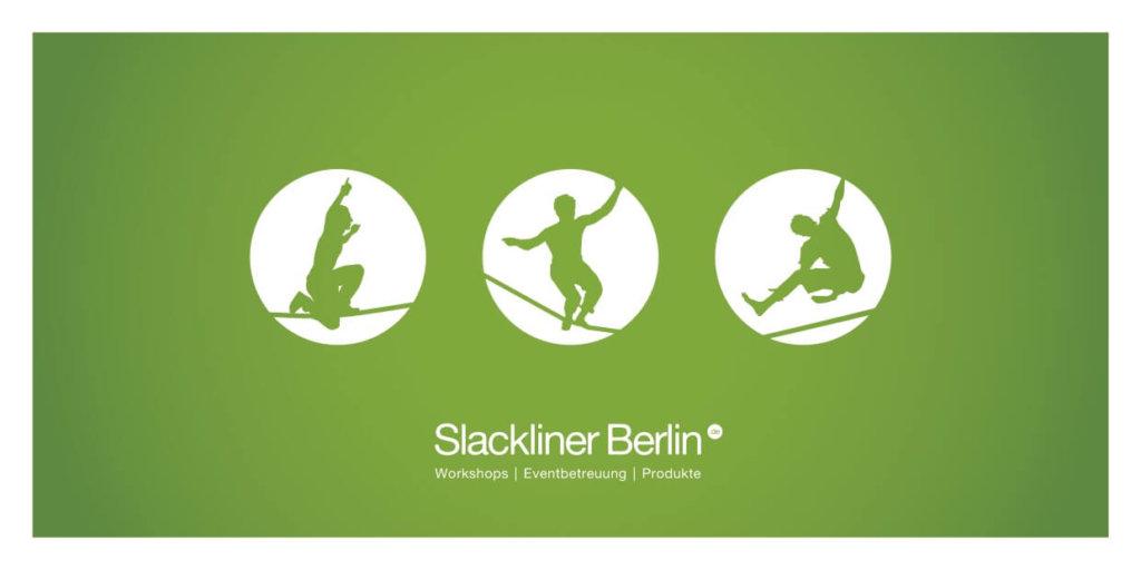 Slackline Gutschein - für Kurse und den Shop