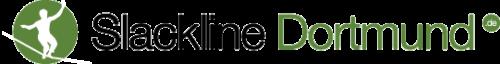 Logo von Slackline Dortmund